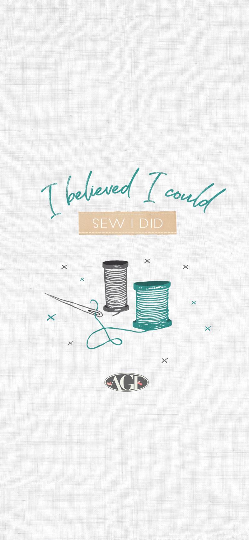 Sew-I-did_Wallpaper
