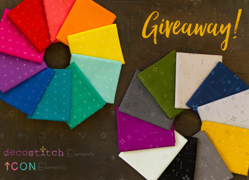 Decostitch-icon-fabric-wheels_giveaway