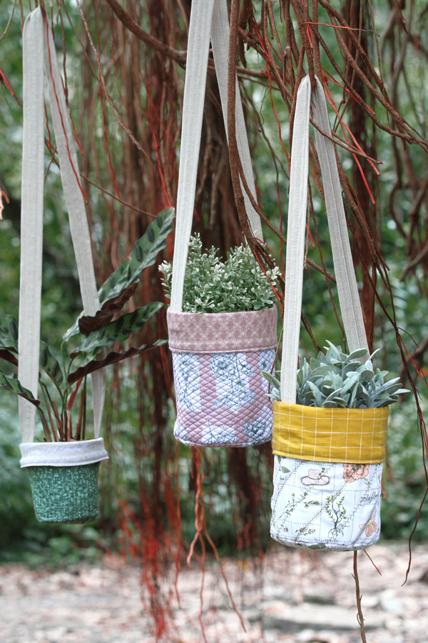 Gathered_Planters_4