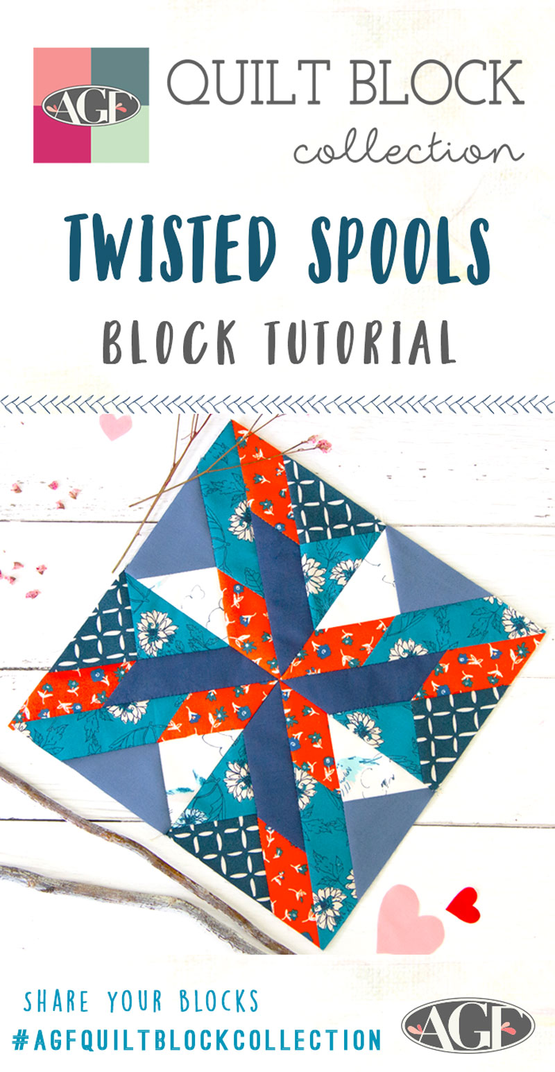 How-to-Sew-a-Twisted-Spools-Block