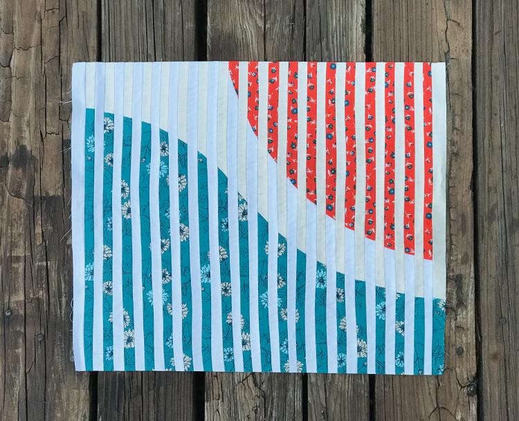 Striped-Landscape6