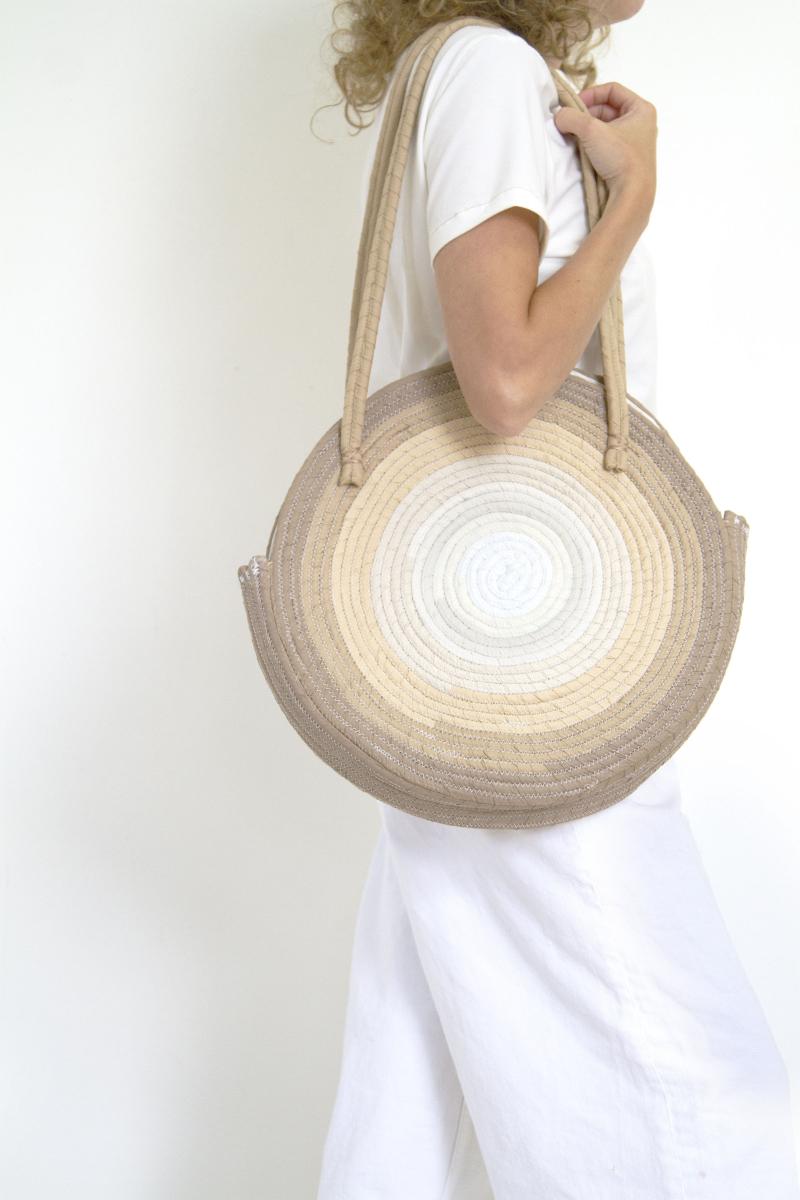 PureSolids-Handbag-4