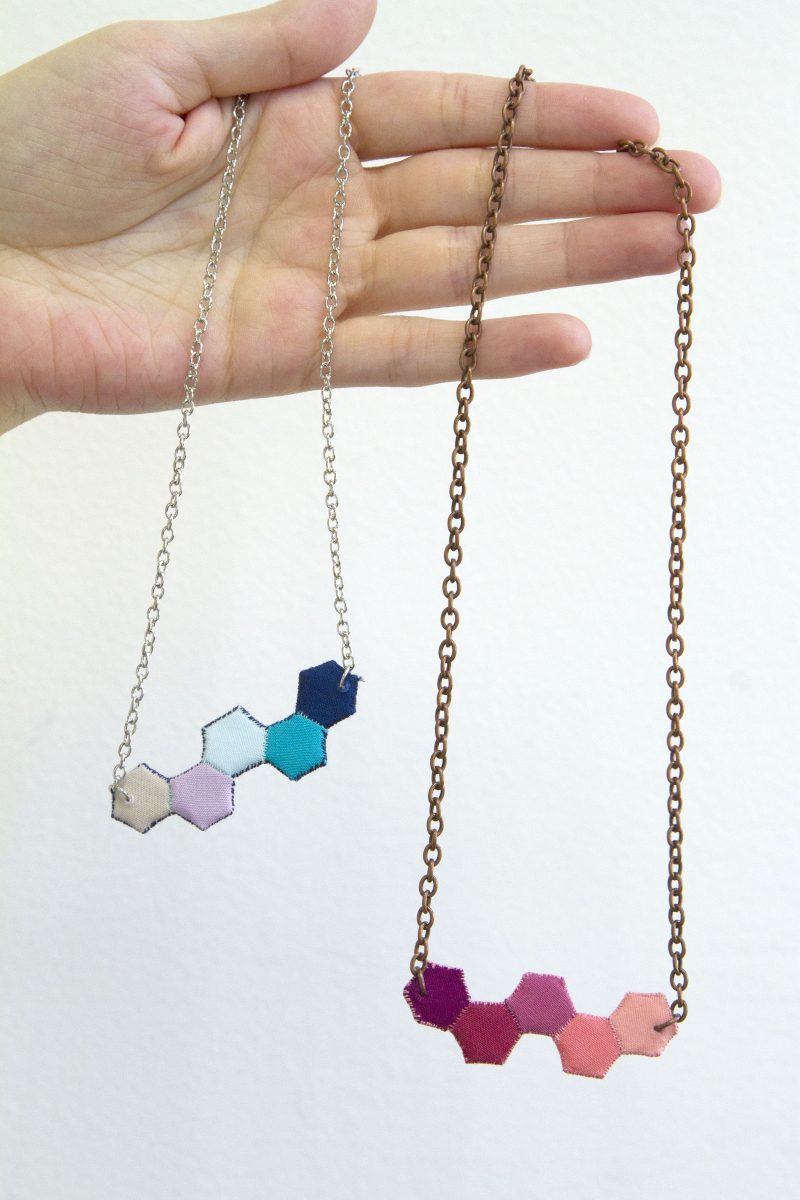PureSolids_Necklace_8