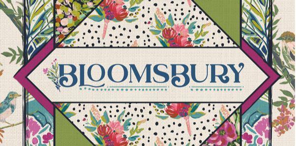 Bloomsbury1111