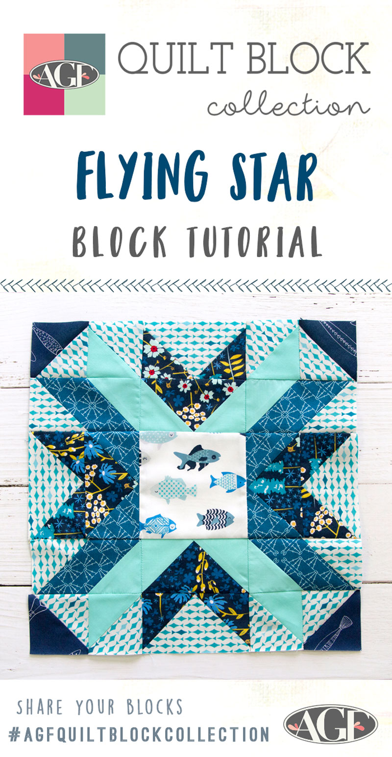 How-to-Sew-a-Flying-Star-Block