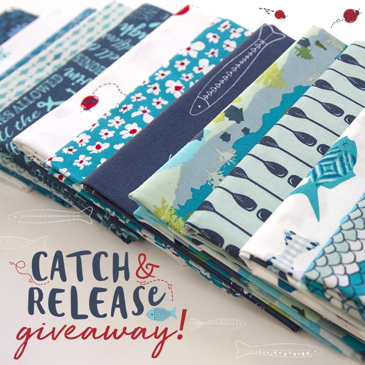 Catch_release_fabric_giveaway
