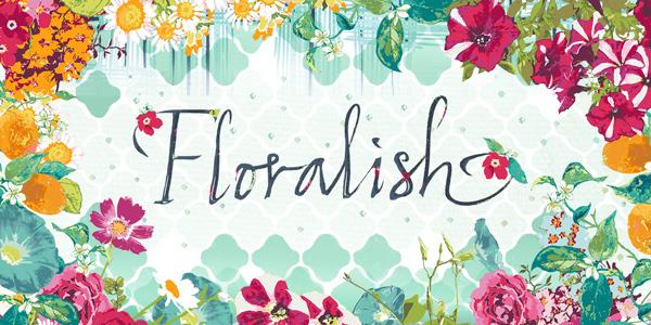 Floralish_banner_web