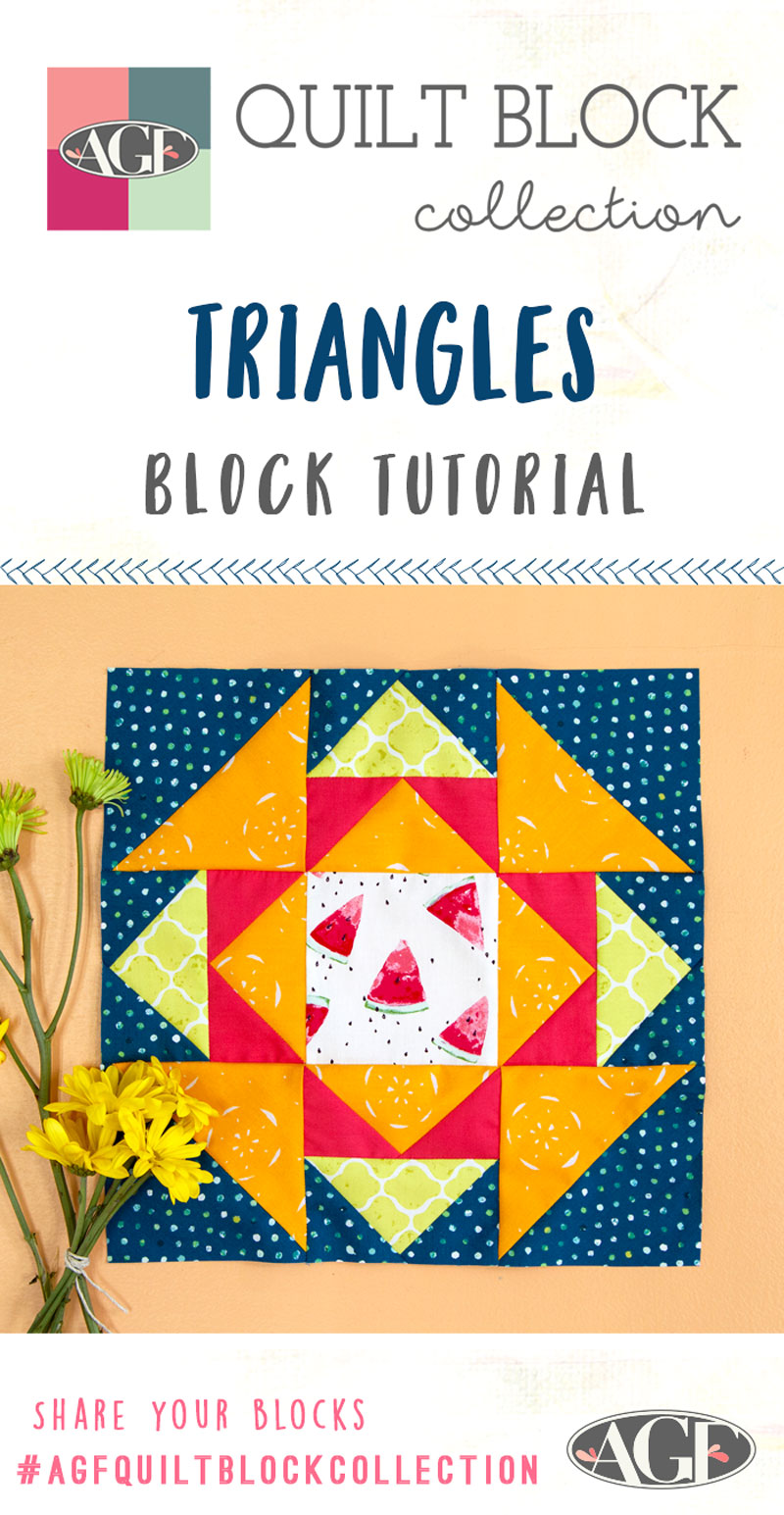 How-to-Sew-a-Triangle-Block