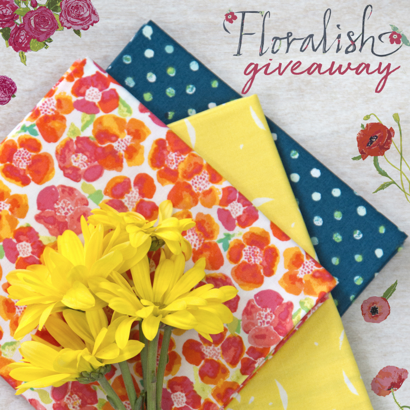 Floralish_giveaway_2