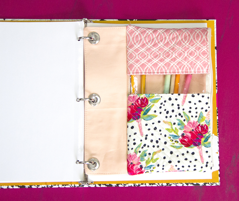 Bloomsbury_BookCover+Binder_6