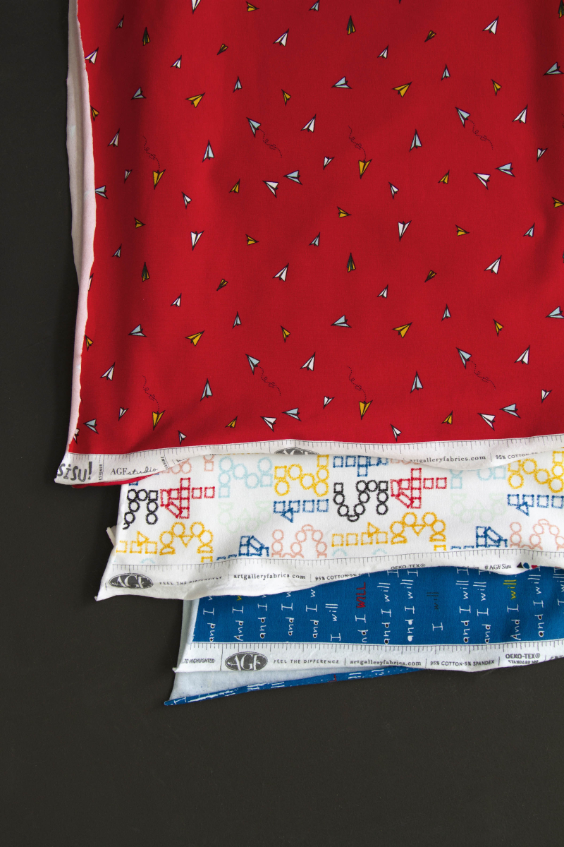 Sisu Fabrics 4