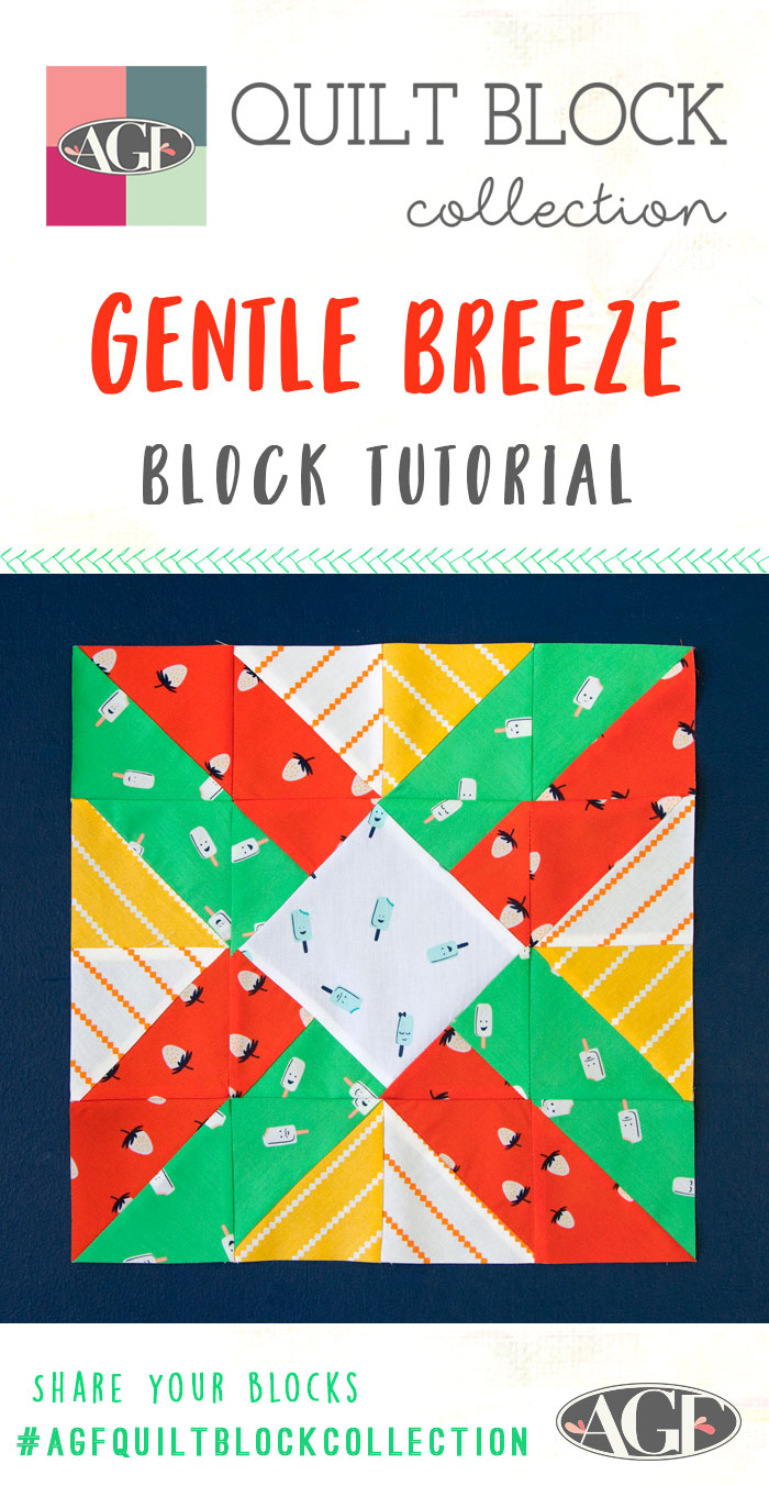 How-to-Sew-a-Gentle-Breeze-Block--Tutorial