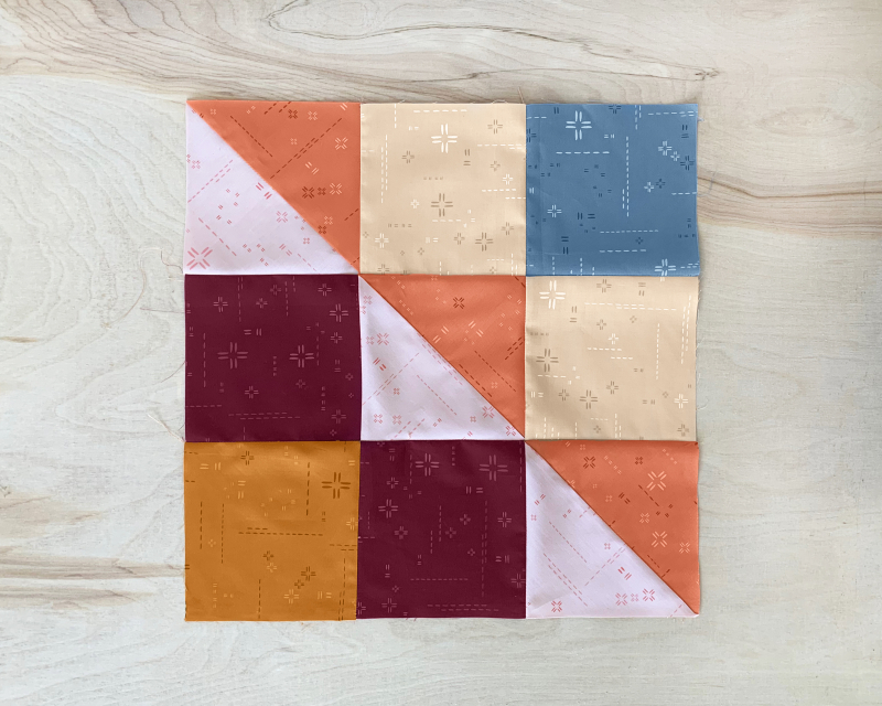 New deco colors block-FINAL