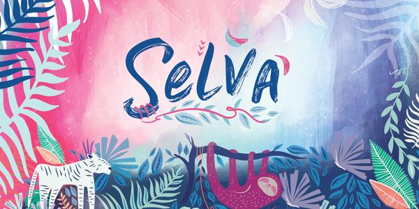 Selva_banner_web