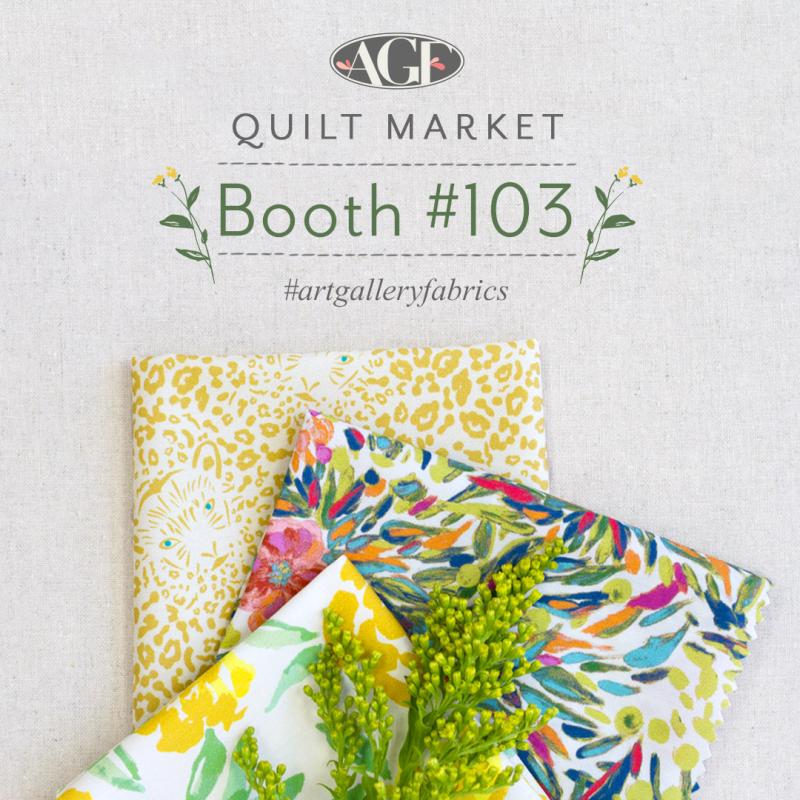 Spring--2019-quilt-market-2