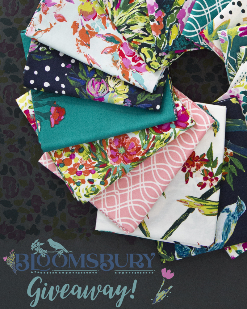 Bloomsbury_fabric_3