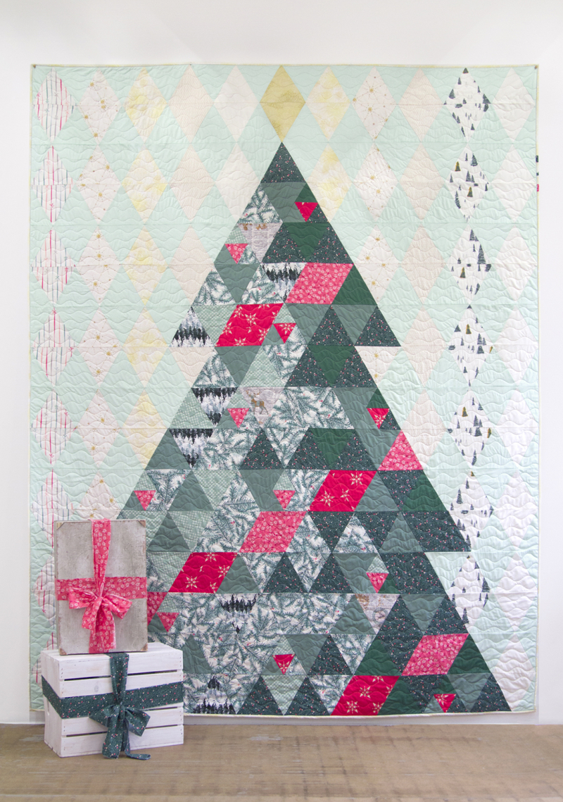 Merry&Bright_Quilt-FREE_1