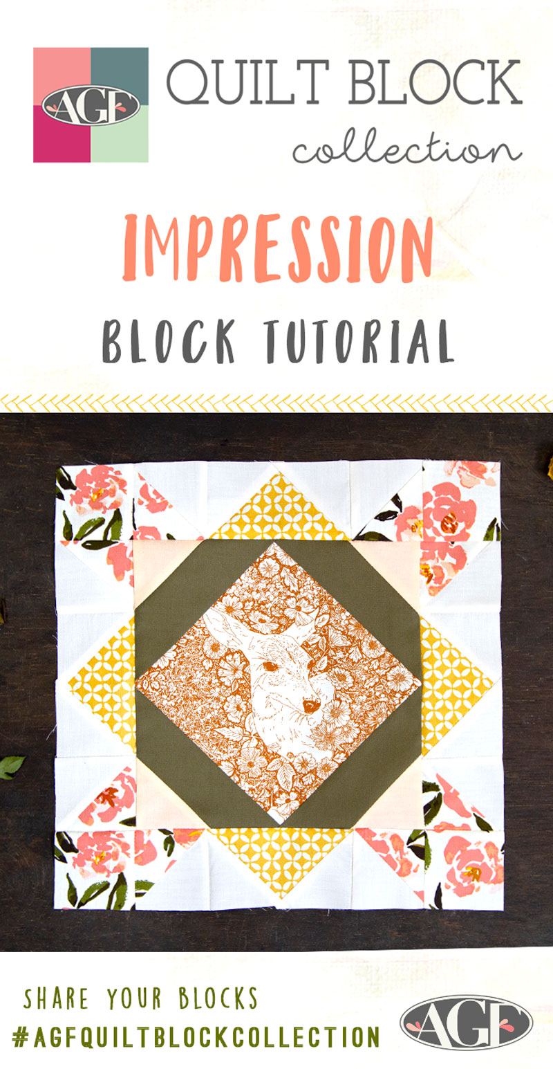 How-to-Sew-a-Impression-Block