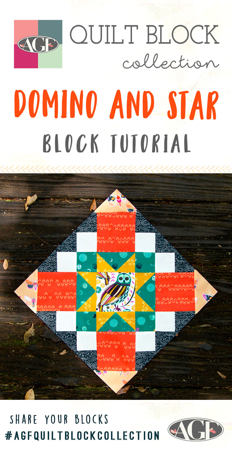 How-to-Domino-and-Star-Block--Tutorial.