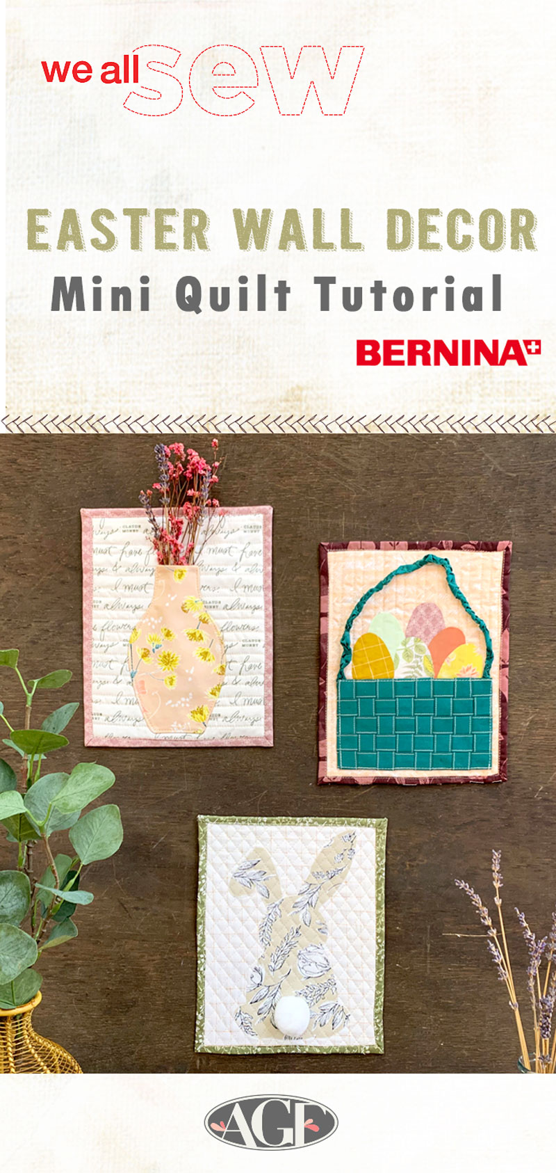 Easter-Mini-Quilts--Graphic