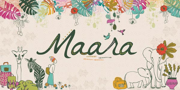 Maara-Banner_600px copy