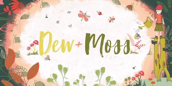 DewAndMoss-banner_web