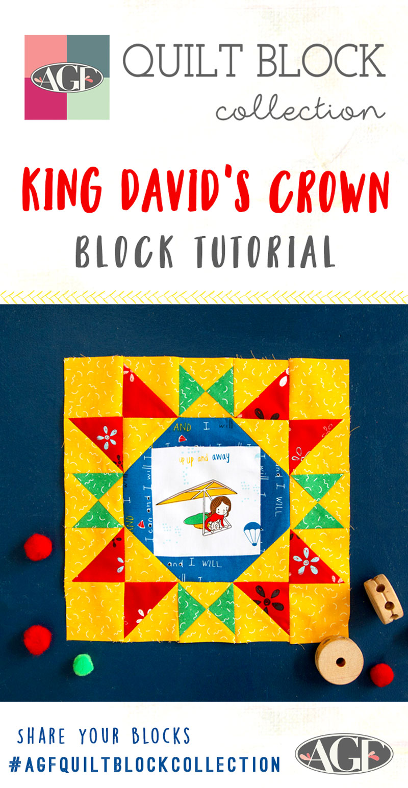 How-to-Sew-a-King-David's--Crown-Block--Tutorial