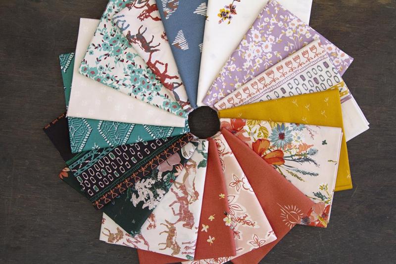 Spirited Fabrics 16 copy