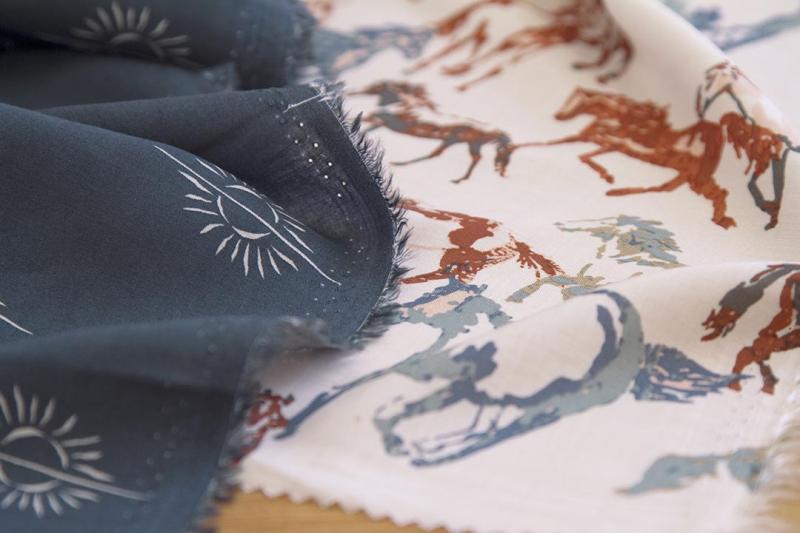 Spirited Fabrics 3 copy