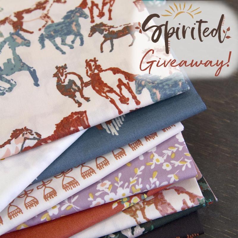 Spirited Fabrics 17 copy