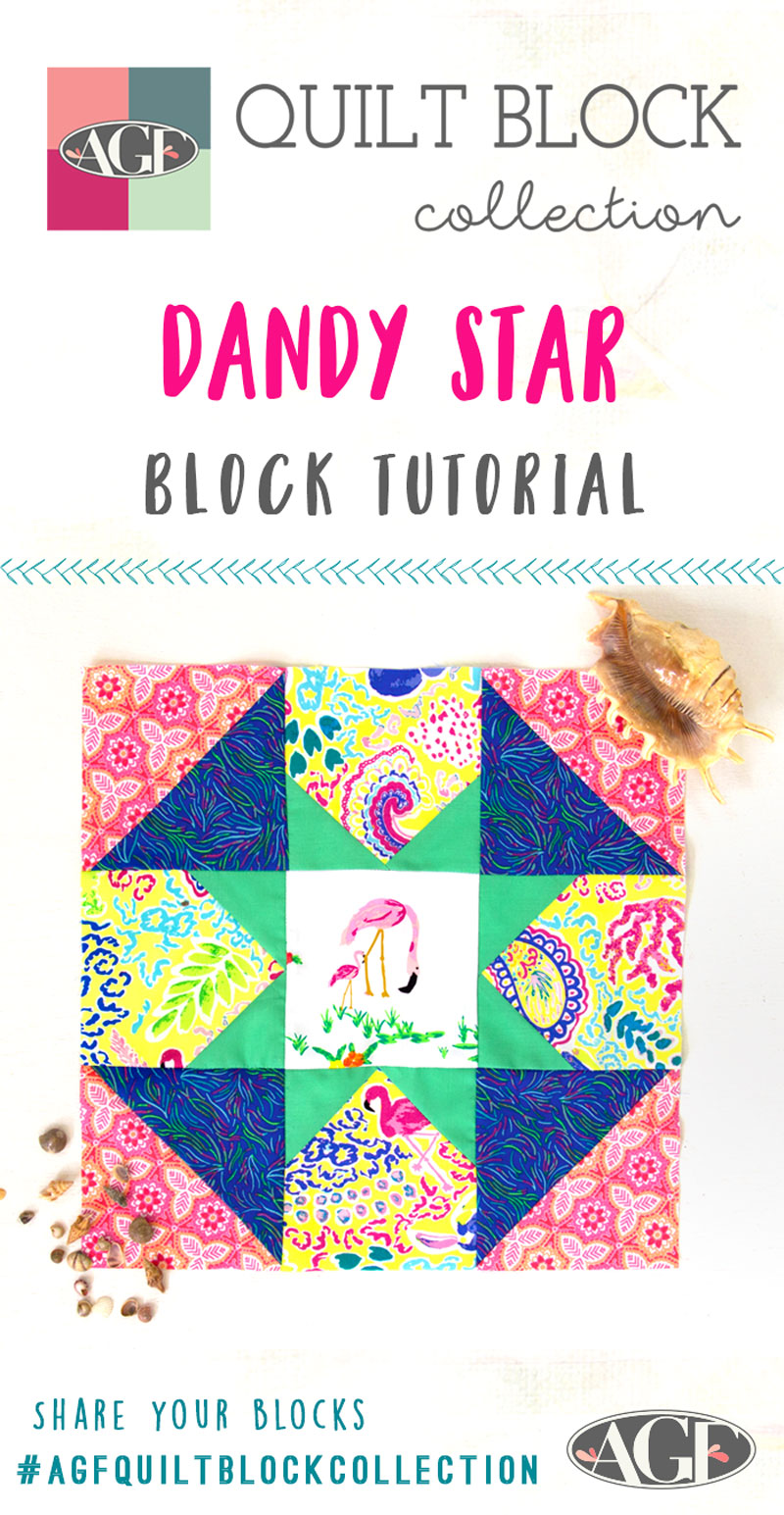 How-to-Sew-a-Dandy-Star-Block-Tutorial