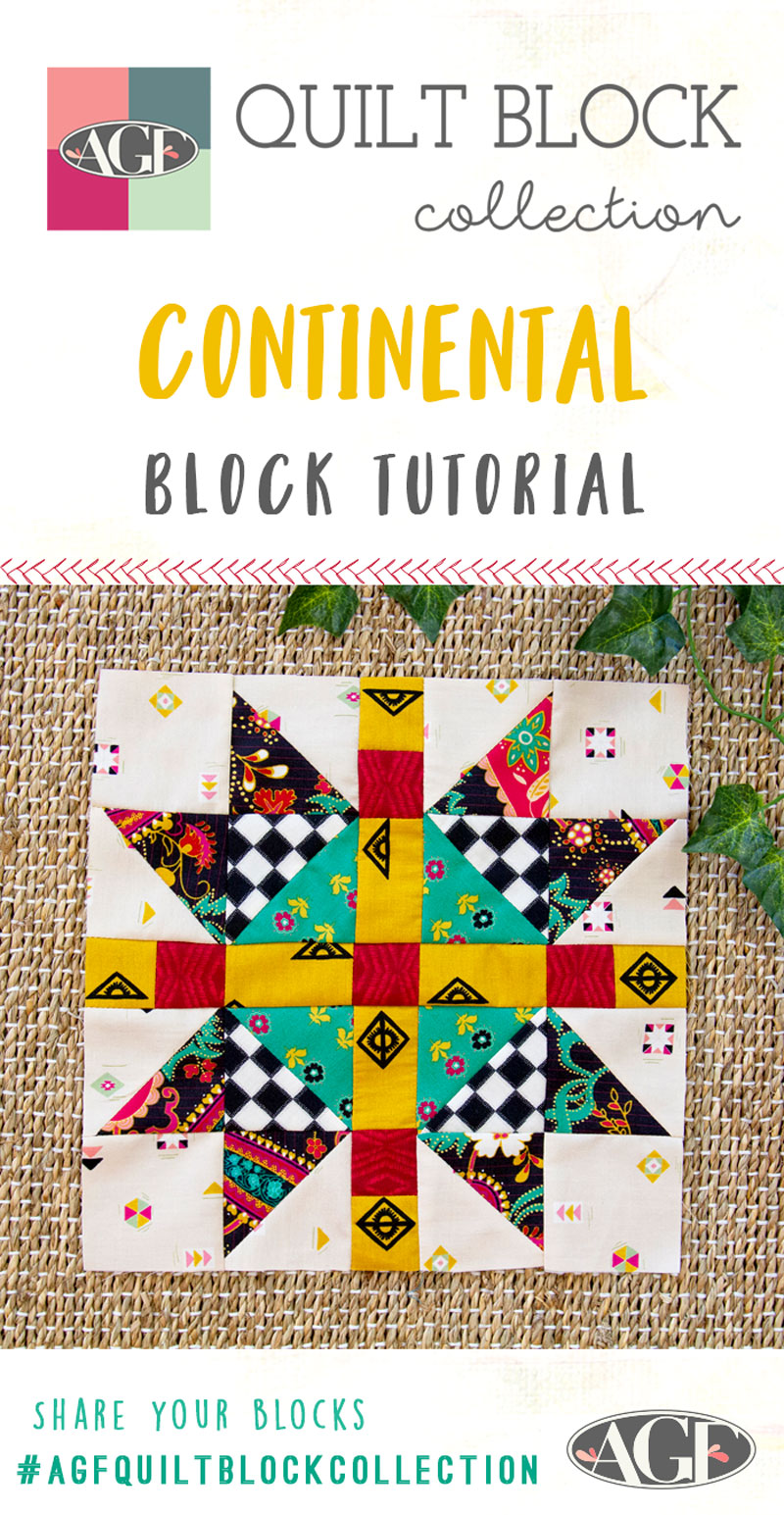How-to-Sew-a-Continental-Quilt--Block