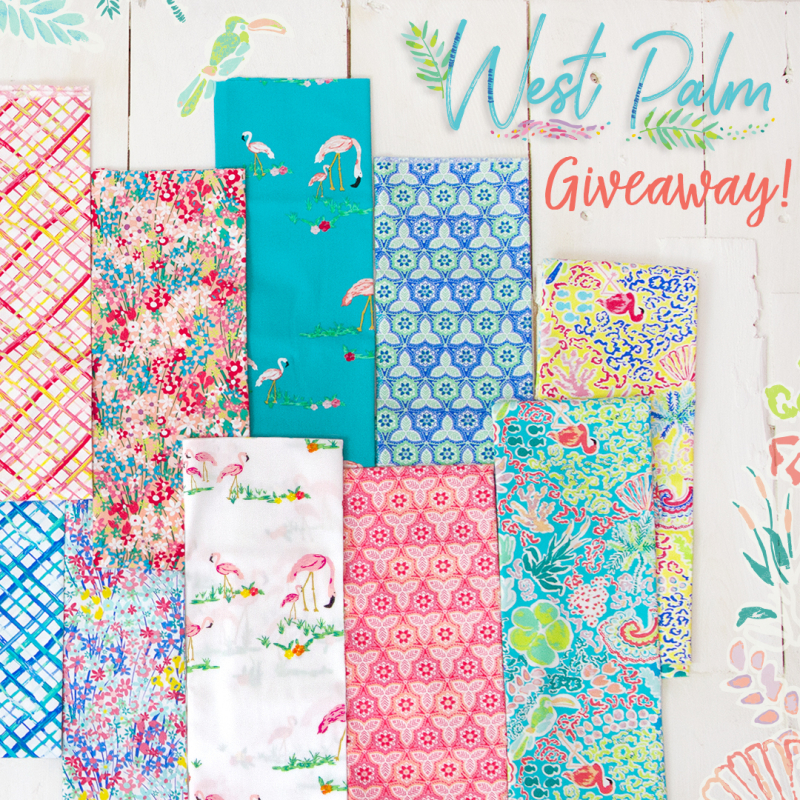West_palm_giveaway