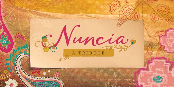 Nuncia_banner_web