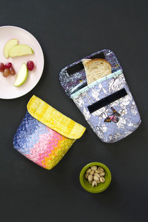 Grid-Sandwich-Bags-2