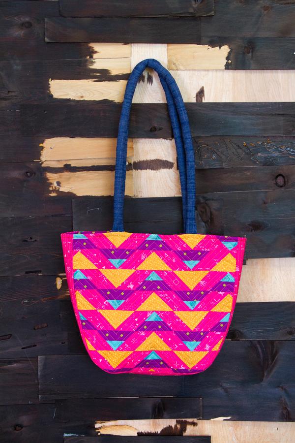 Matchmade-Handbag-1