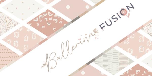 Ballerina_cover_banner_600px