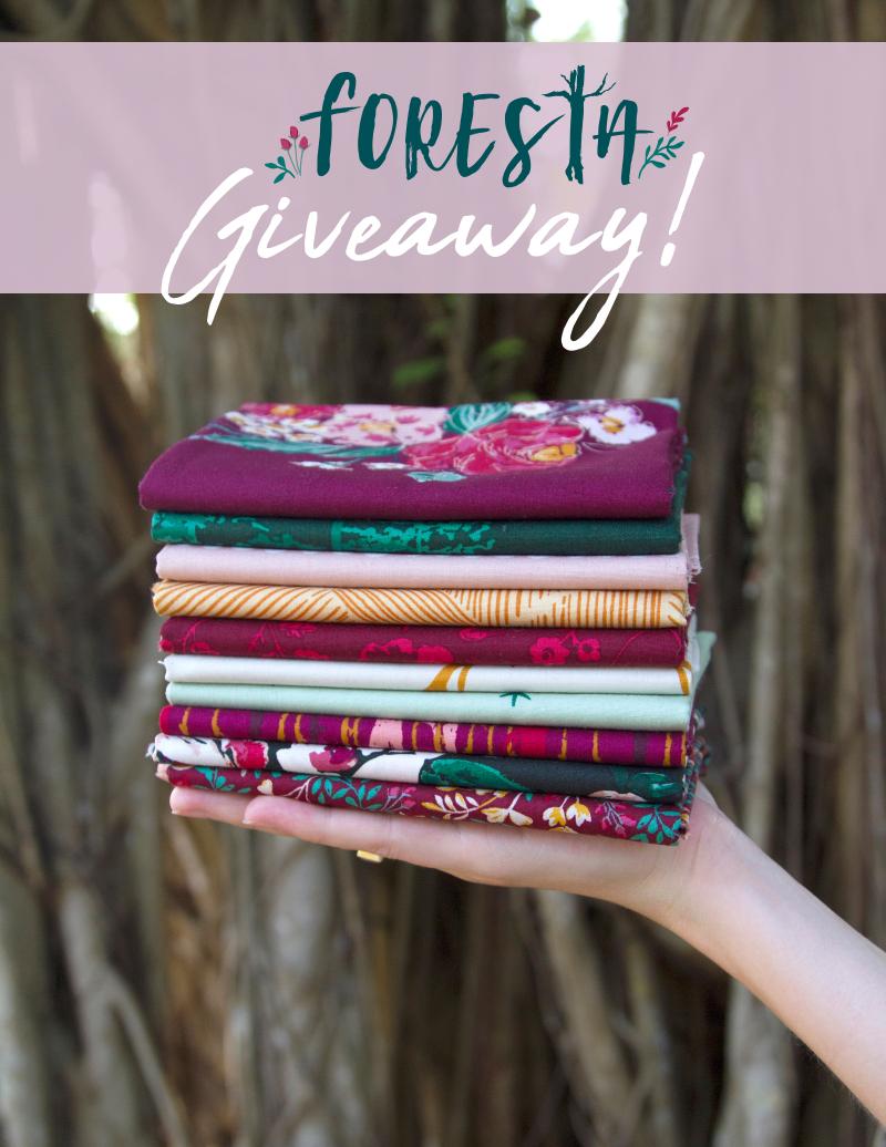 Blog-Foresta-Fusion-Fabric-Bundles-4