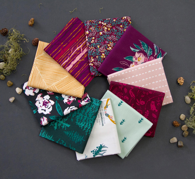 New-Blog--Foresta-Fusion-Fabric-Bundles-1