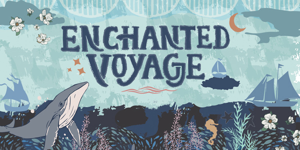 Enchanted-Voyage_banner_600px copy
