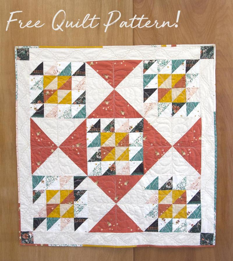 Spirited_Quilt-FREE_1 copy