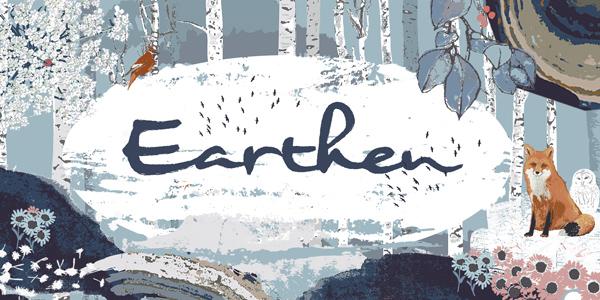Earthen_banner_600px