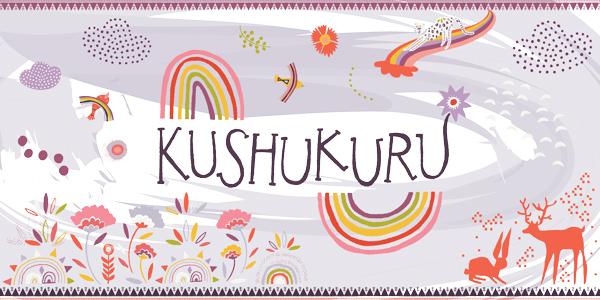 Kushukuru-Banner_600px