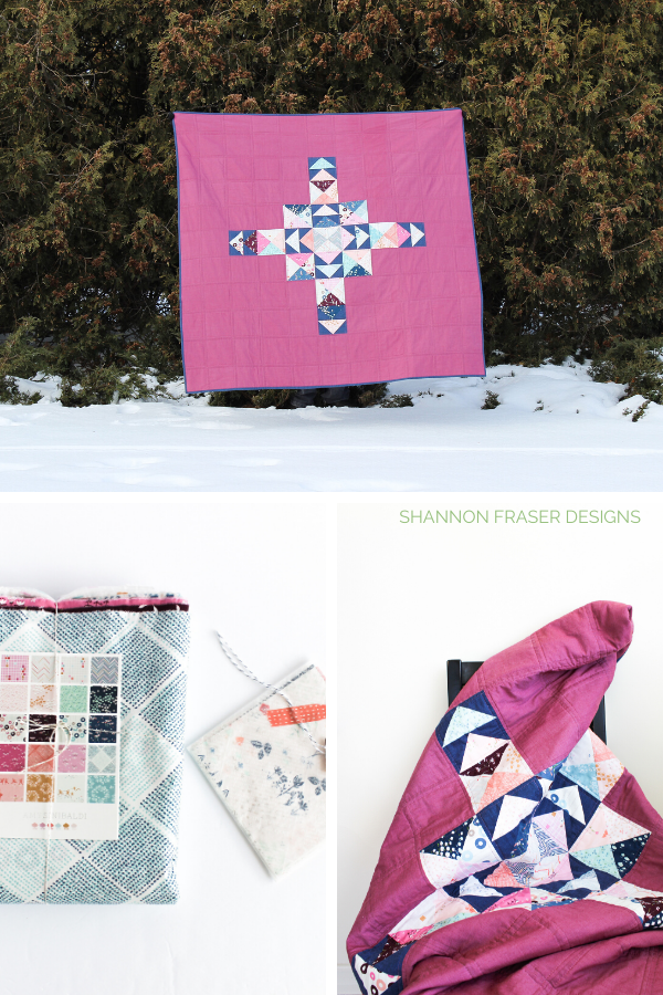ShannonFraserDesigns.PlaytimeQuilt.P6
