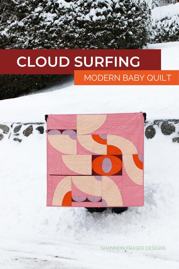 ShannonFraserDesigns.CloudSurfingBabyQuilt.P1