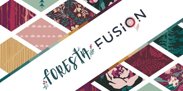 Foresta_banner_600px