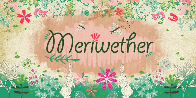 Meriwether_banner