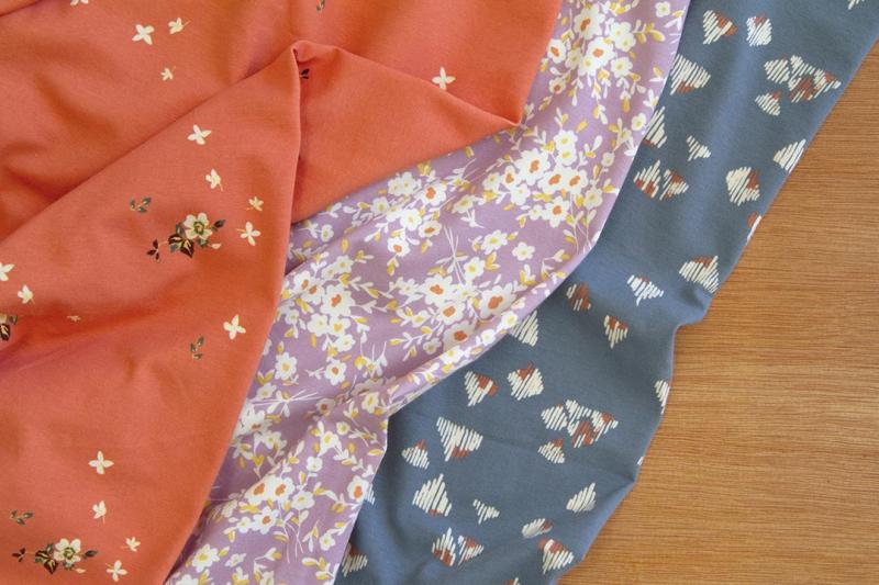 Spirited Fabrics 8 copy