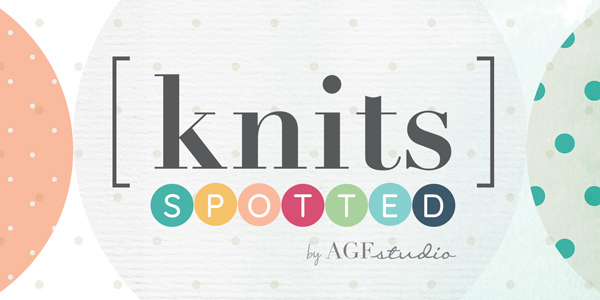 Knits-spotted_banner_600px