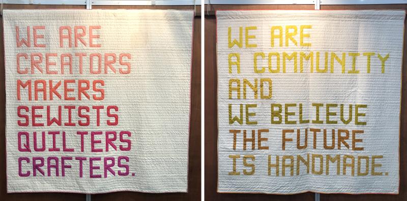 Typecast_we-are-makers_artgalleryfabric